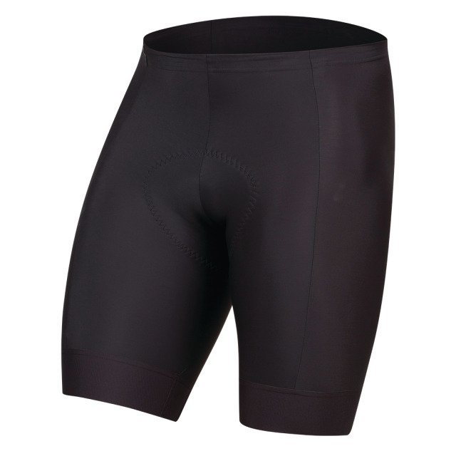 PEARL iZUMi Interval Short black XL